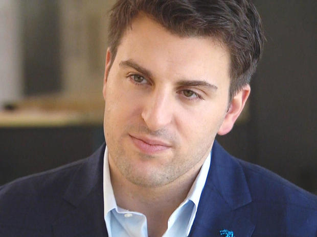 airbnb-ceo-brian-chesky-promo.jpg