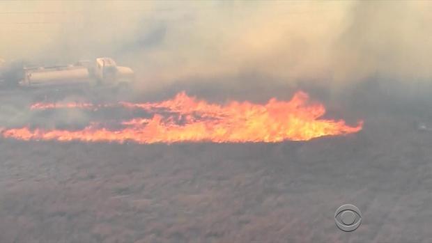 begnaud-wildfires-plains-2-2017-3-7.jpg