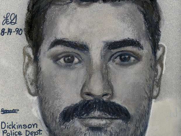 schuett-suspect-sketch-hero.jpg