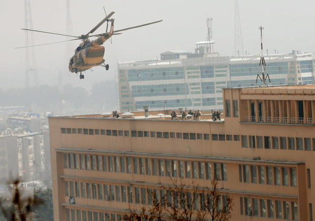 2017-03-08t080911z-108623340-rc1f0e0c7370-rtrmadp-3-afghanistan-blast.jpg