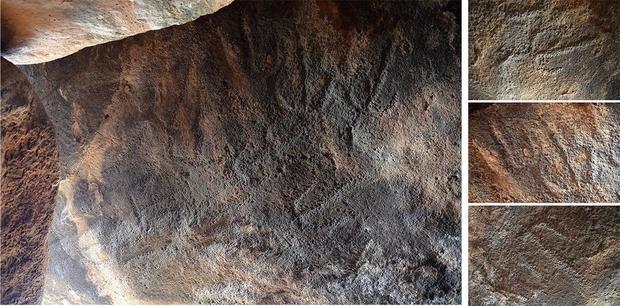 dolmen-israel-8.jpg