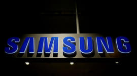 Samsung TVs might have been hacked, and other MoneyWatch headlines