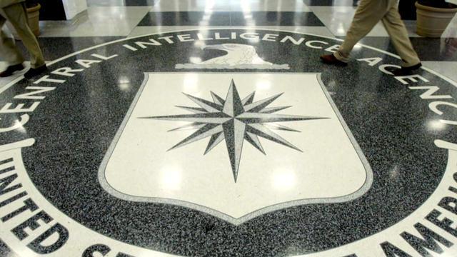 0309-cbsn-tks-wikileaks-1266466-640x360.jpg