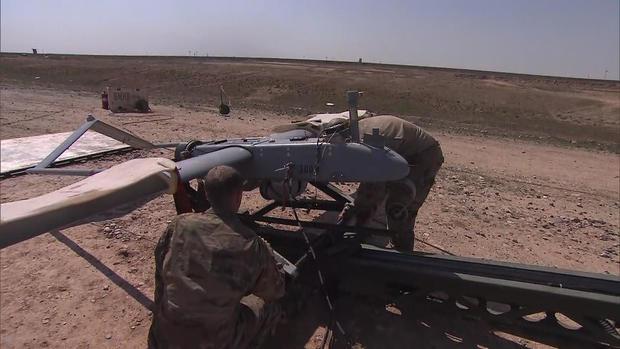 a19-williams-mosul-drone.jpg