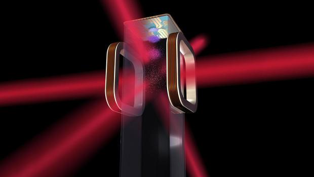 atom-chip-art.jpg