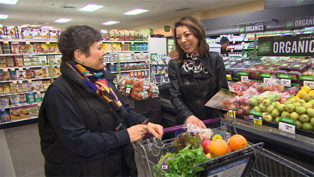 diet-and-cancer-grocery-shopping-620.jpg