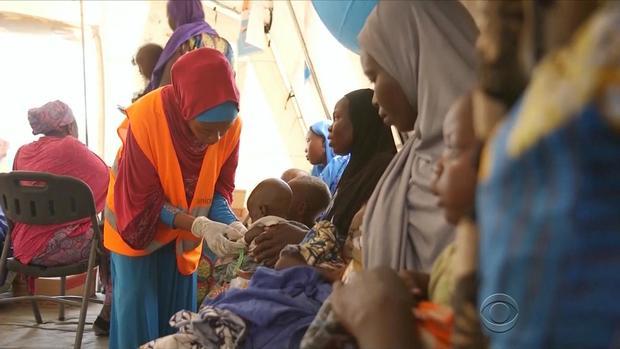 dokoupil-famine-2-2017-3-11.jpg