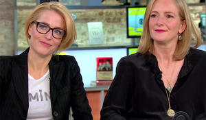 gillian-anderson-jennifer-nadel-we-ctm-promo.jpg
