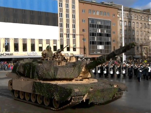estonia-us-tank.jpg