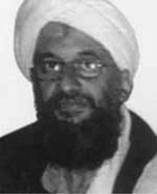 ayman-al-zawahiri-terrorist-2017-3-15.jpg