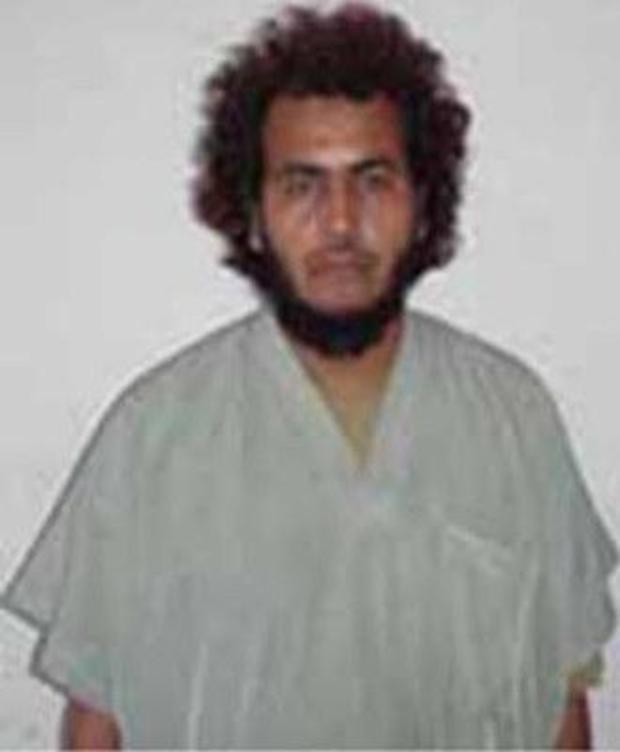 muhammad-abdullah-khalil-hussain-ar-rahayyal-terrorist-2017-3-15.jpg
