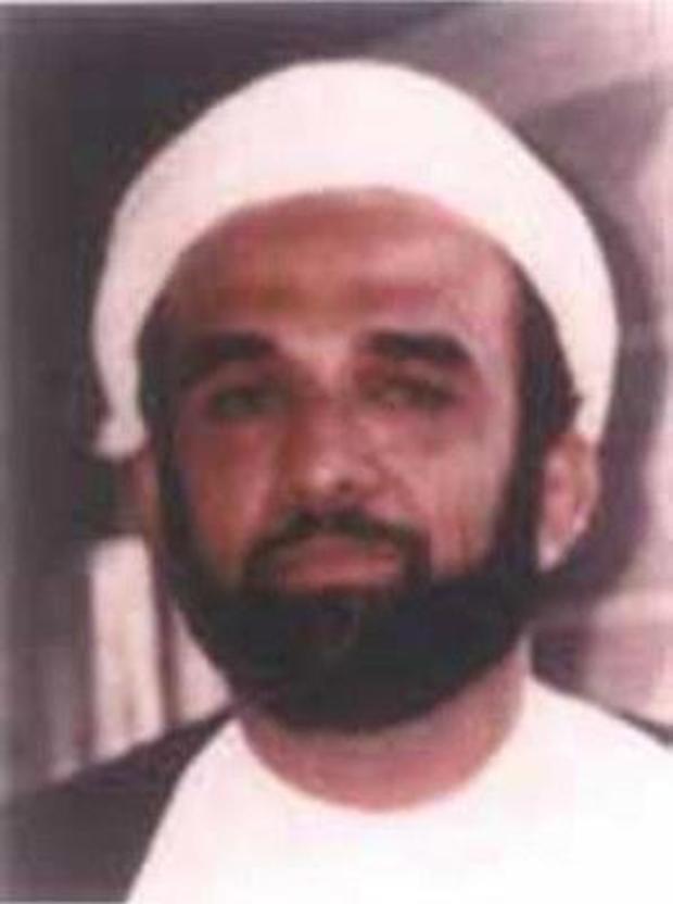 abdelkarim-hussein-mohamed-al-nasser-terrorist-2017-3-15.jpg