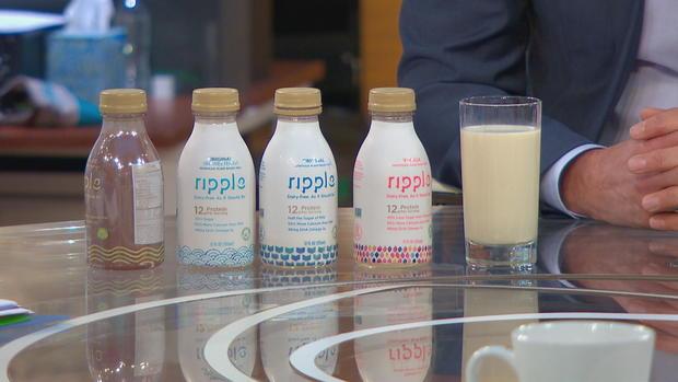 ctm-0316-ripple-non-dairy-milk.jpg