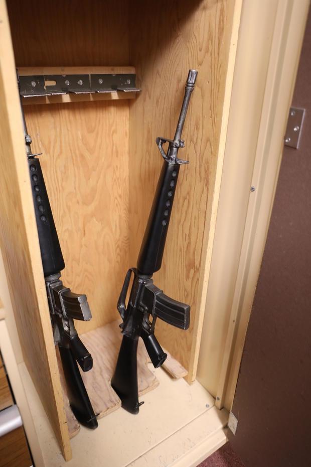 15-photo-credit-jake-barlow-oscar-zero-br-gun-cabinet.jpg