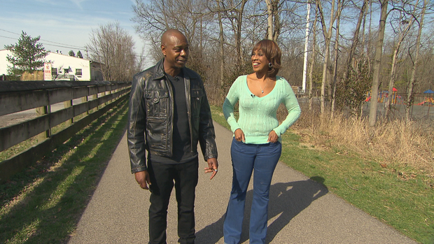 ctm-0317-dave-chappelle-and-gayle-king.png