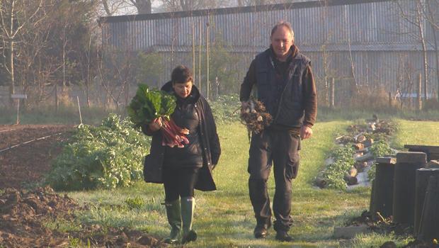 ballymaloe-cooking-school-farm-manager-haulie-welsh-martha-teichner-620.jpg