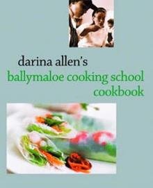 ballymaloe-cooking-school-cookbook-pelican-244.jpg
