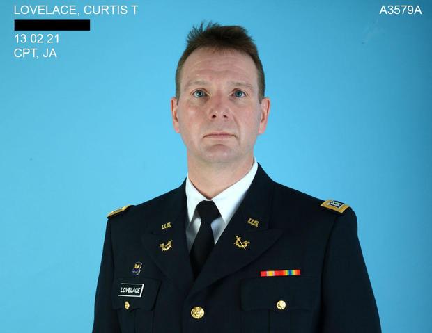 lovelace-national-guard.jpg