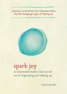 spark-joy-cover-ten-speed-press-244.jpg