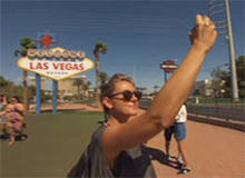 welcome-to-las-vegas-sign-selfie-244.jpg