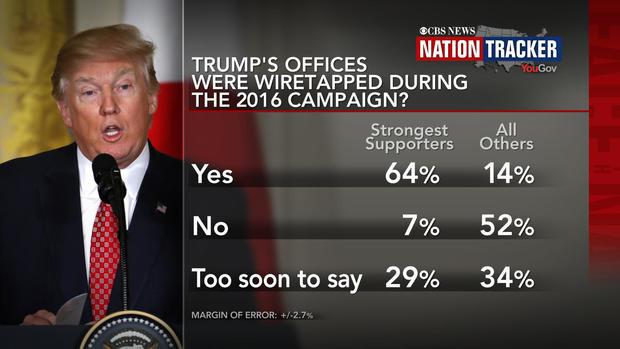 poll-nt-08.jpg