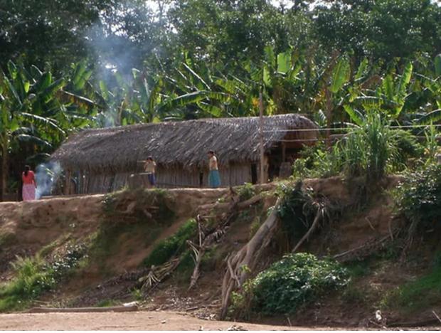 tsimane-village.png