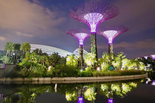 singapore-istock-458547381.jpg