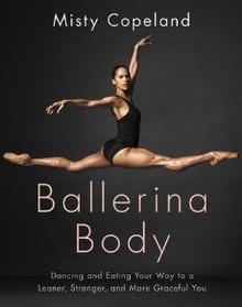 ballerina-body.jpg