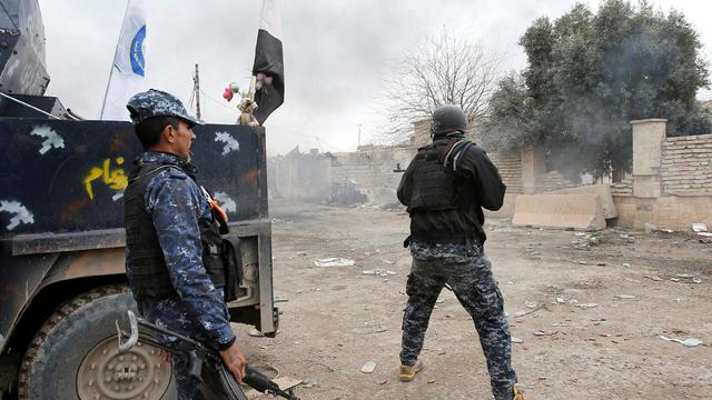 iraq-mosul.jpg