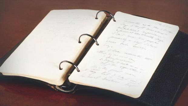 ctm-0323-jfk-diary.jpg
