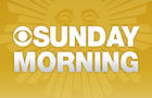 sunday-morning-sun-logo-promo.jpg