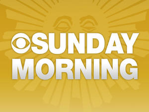 "Have a story idea for ""Sunday Morning""?"