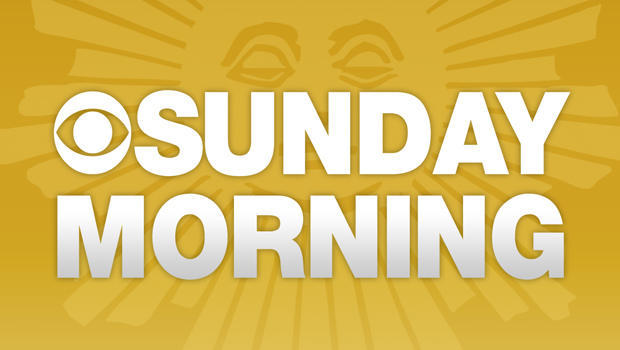 sunday-morning-sun-logo-620.jpg