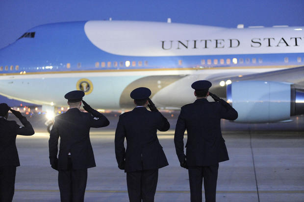 air-force-one-cover-photo.jpg