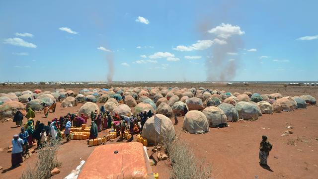 famine-somalia-655453420.jpg