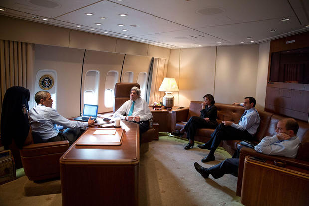 air-force-one-president-office-obama.jpg