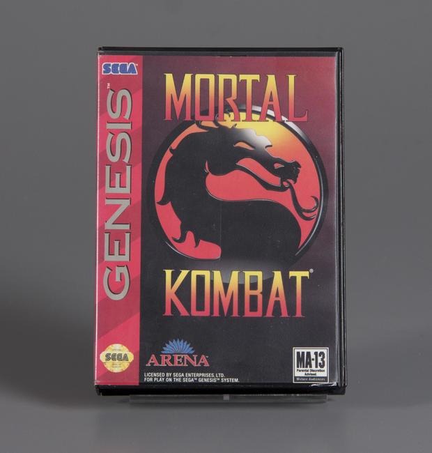 mortal-kombat-2.jpg
