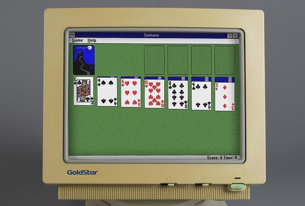 solitaire-crop.jpg