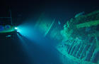 nemo-submersible-approaches-the-u-576-john-mccord-unc-coastal-studies-institute-promo.jpg