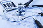 health-cost-istock-466224253.jpg