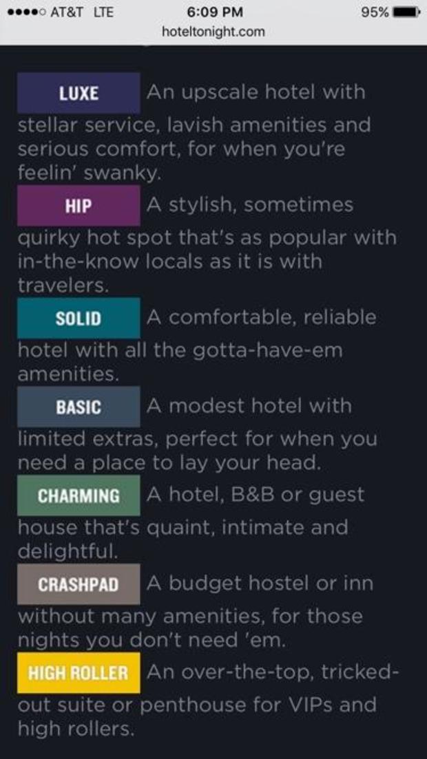 hotel-tonight-categories.jpg