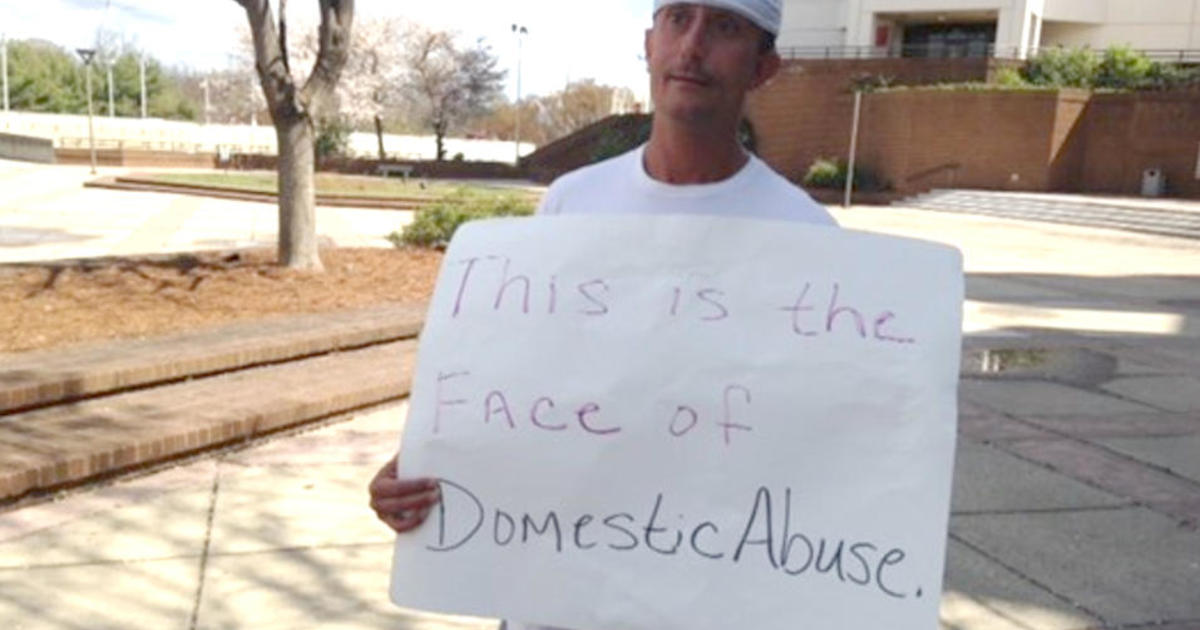 """""""It's the shame effect"""": Judge orders public humiliation ..."""