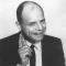 don-rickles-publicity-photo.jpg