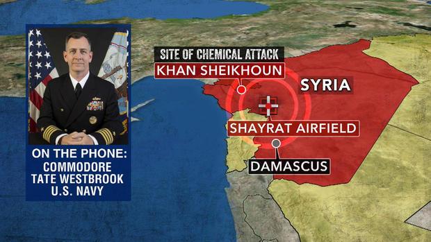 a9-martin-syria-attack-transfer.jpg
