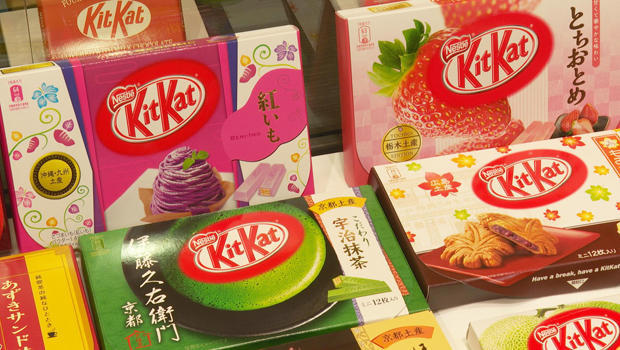 kit-kat-in-japan-products-620.jpg