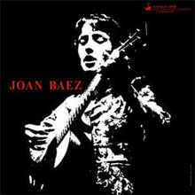 joan-baez-debut-album-cover-244.jpg