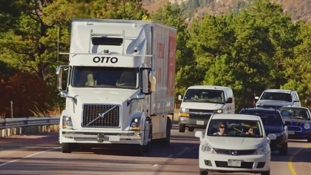 otto-self-driving-truck-on-road-620.jpg