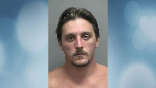 7 firearms stolen at gun store robbed by Jakubowski last spring