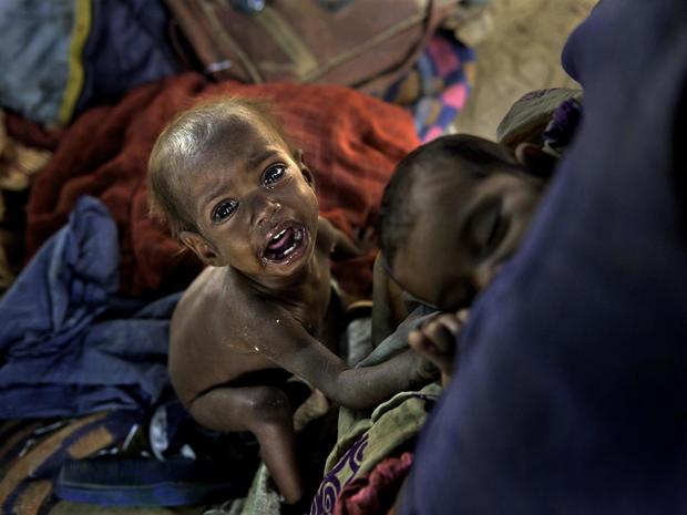 rcb-20100622-dharamsala-slum-009-cbs.jpg