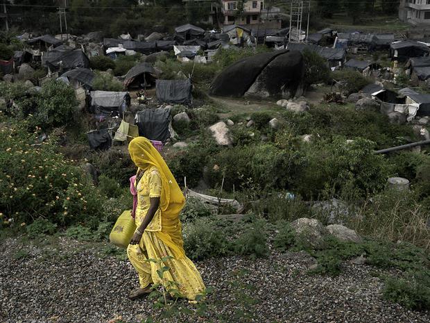 rcb-20100622-dharamsala-india1-1209-cbs.jpg